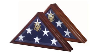 Flag-Case-Presidential-3-Walnut-CherryResized